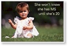 About MS